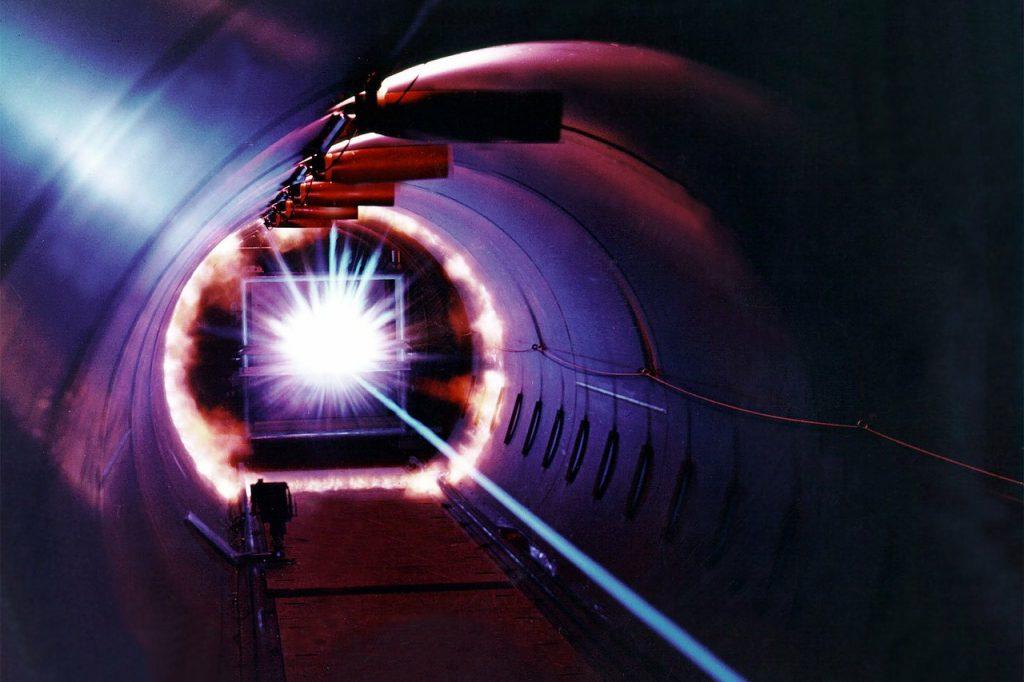laser, laser light, research